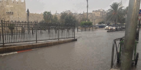 FloodJerusalem 596X298