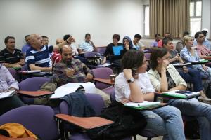 National Mental Health Interpreters Training