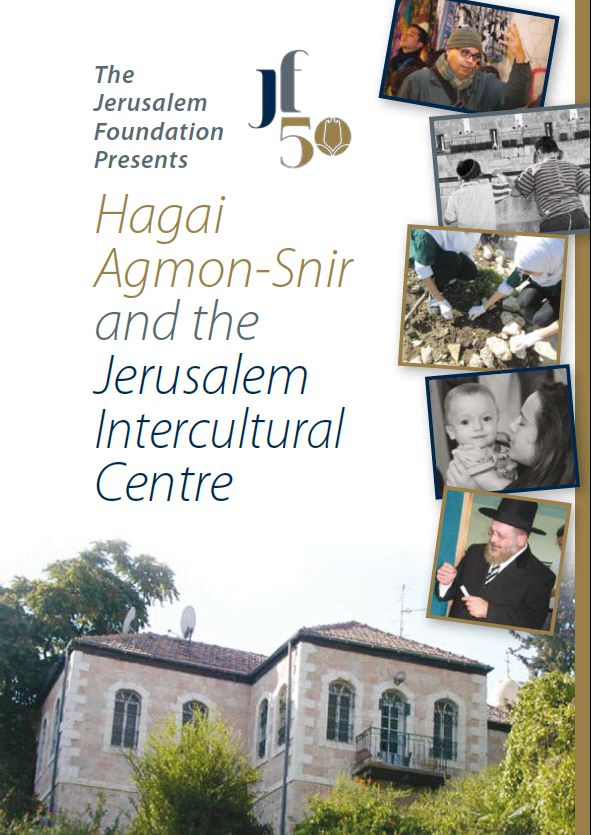 brochure cover for web