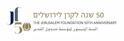 jf 1 main sponsorship