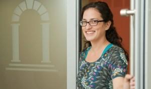 Shira, 0202 translator and editor